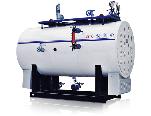 Electric steam boiler supplier,price,for sale